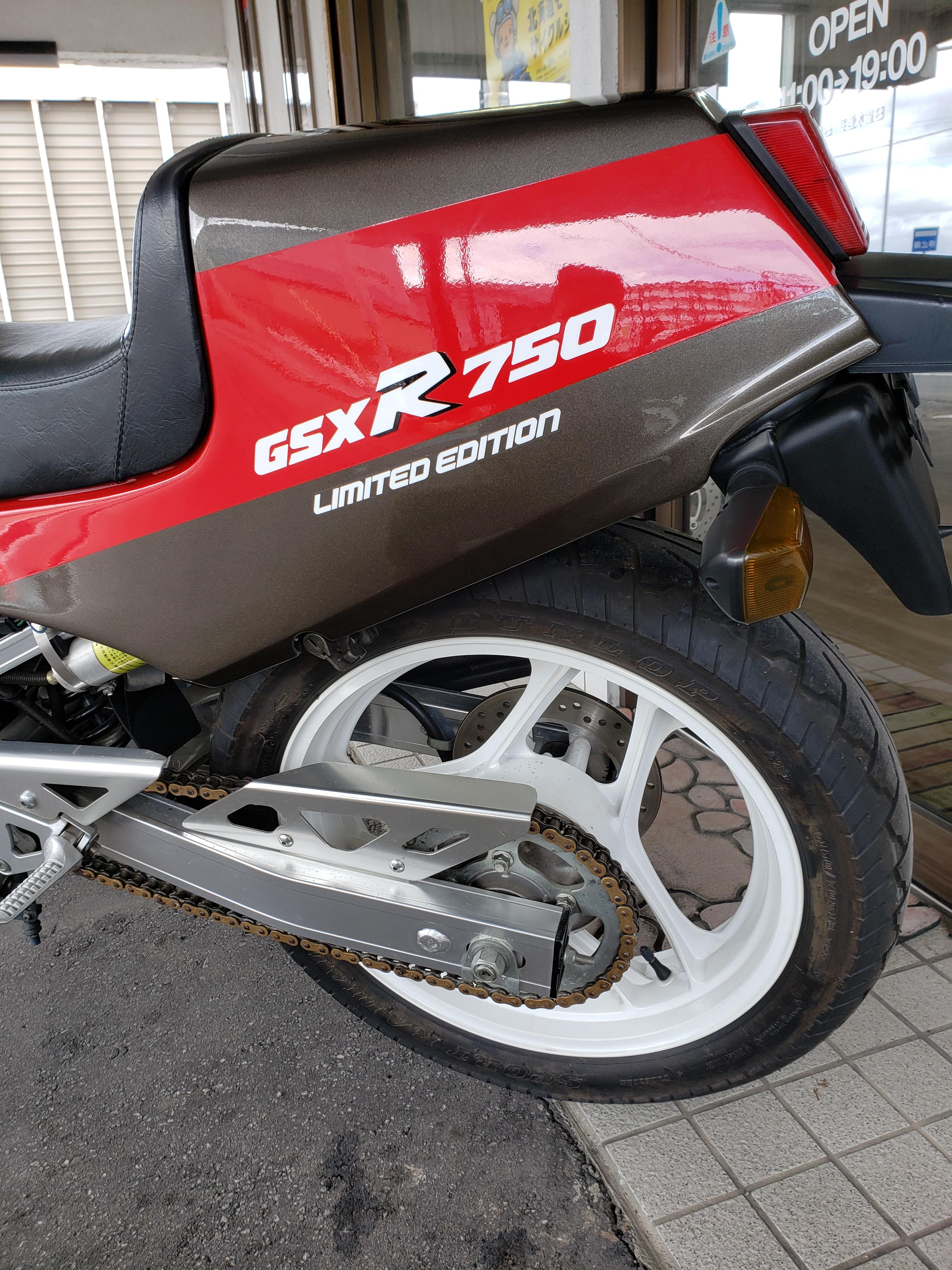 2003101