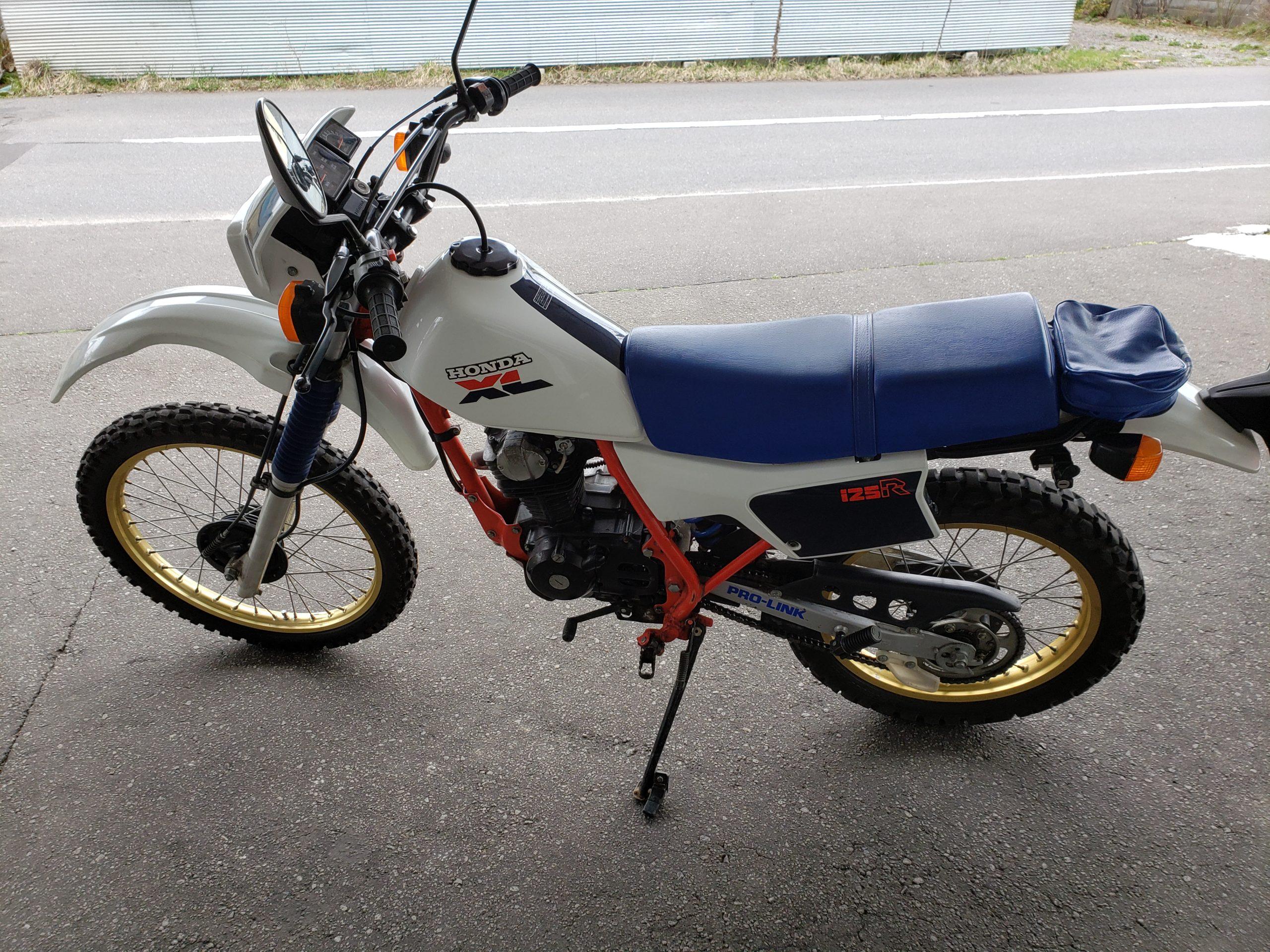 2005101